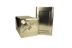 149-630-thickbox