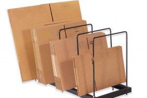 45x18x25-Portable-Carton-Stand-1000px