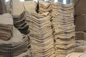 Cocoa-and-Coffee-USED-GUNNY-BAGS-JUTE
