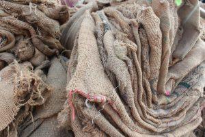 bags-166413_960_720